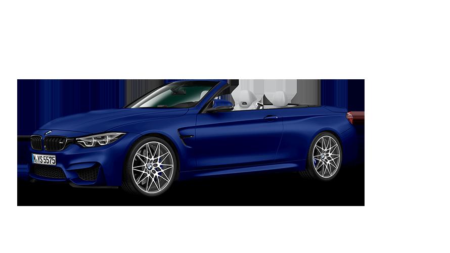 M Series BMW >> Bmw M Series Overview