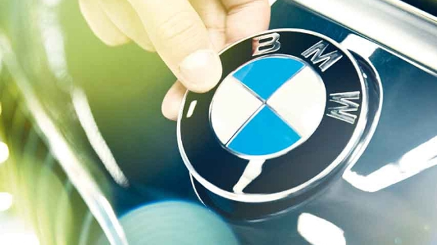 BMW Financial Services >> Finance Insurance